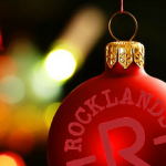 Holiday hours at Rocklands