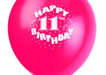 Rockville turns 11!
