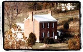 Rocklands Washington DC location 1990