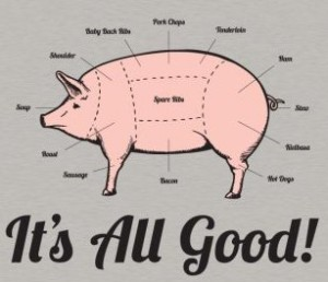 its-all-good-pork-pig-parts-tshirt