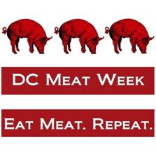 dc-meat-week-logo