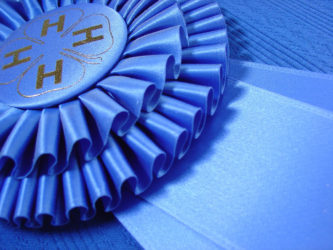 4h-blue-ribbon