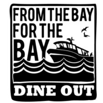 From the bay - for the bay