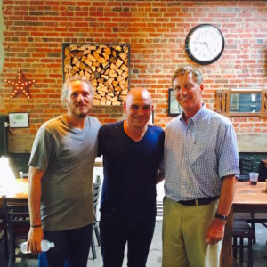 john-spike-and-michael-from-food-network-smaller