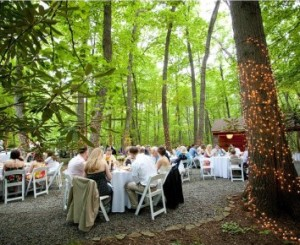 Rocklands wedding from Sheaulee Ng, photographer extraordinaire