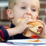 National Hot Dog Day: Weds., July 19