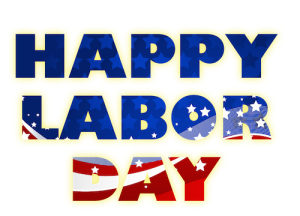 Labor Day photo