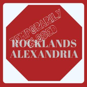 rocklandsalexandria