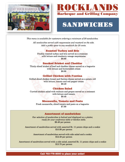 Rocklands_Sandwiches4