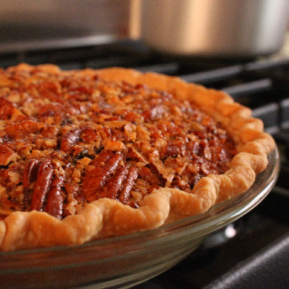 brown-sugar-pecan-pie-all-done