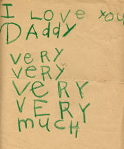 fathers-day-message