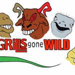 Grills Gone Wild 2018