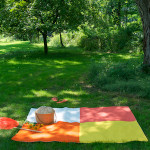 Great Places to Picnic