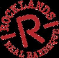 Rockland's logo