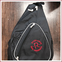Rocklands Sling Backpack